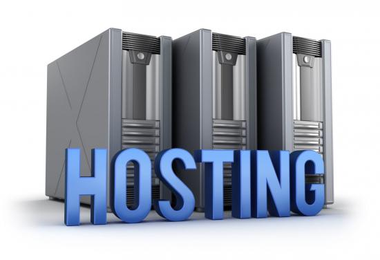 как создать хостинг сервер для сампу