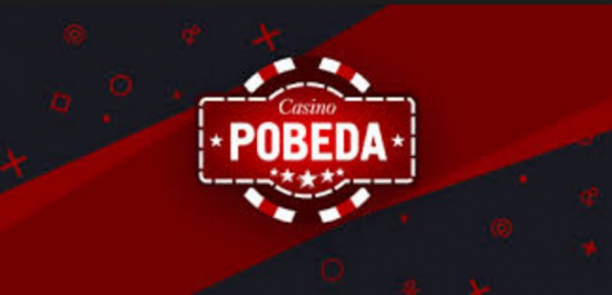 Онлайн казино победа зеркало best online casino ever