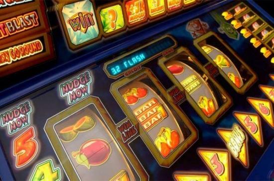 Бесплатно игровые автоматы казино азарт плей казино отзывы 2014