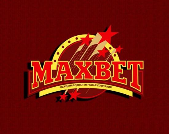 Максбет казино