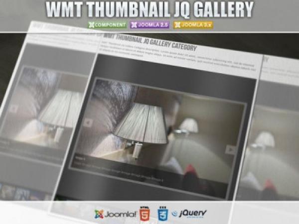 Home » Greensboro Newborn Photographer Jenifer Howard Studios How to be a photo blogger