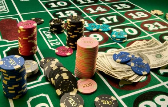 Пробное казино без регистрации без регистрации онлайн казино